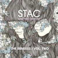 Stac - Tip (Hint Remix)