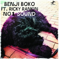 Benji Boko - No.1 Sound Remixes