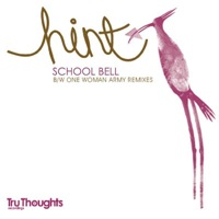 School Bell / One Woman Army Remixes