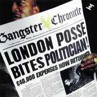 London Stylee (Hint Version)